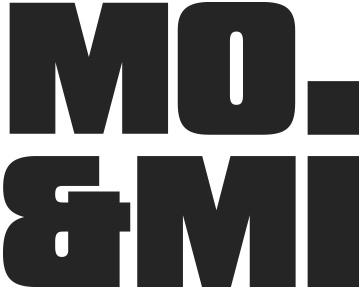 MO&MI